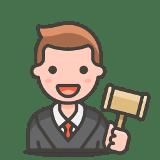 وکیل خبره