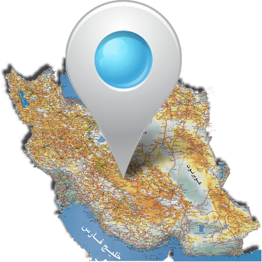 وکیل در ایران