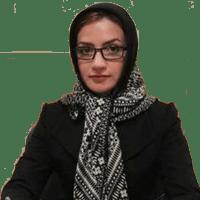 وکیل افشار در کرمان