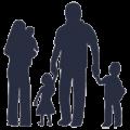 دعاوی خانوادگی