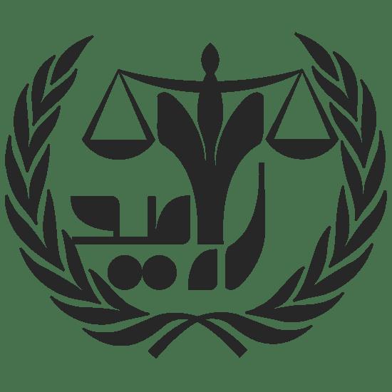 وکیل راه امید