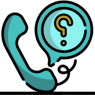 مشاوره-تلفنی-معراج۲